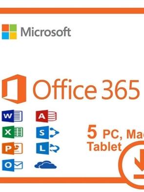 Office-365-Plus-Pro-License-Lifetime-Account-works-on-5-devices-Microsoft-office-365-Account-Delivery